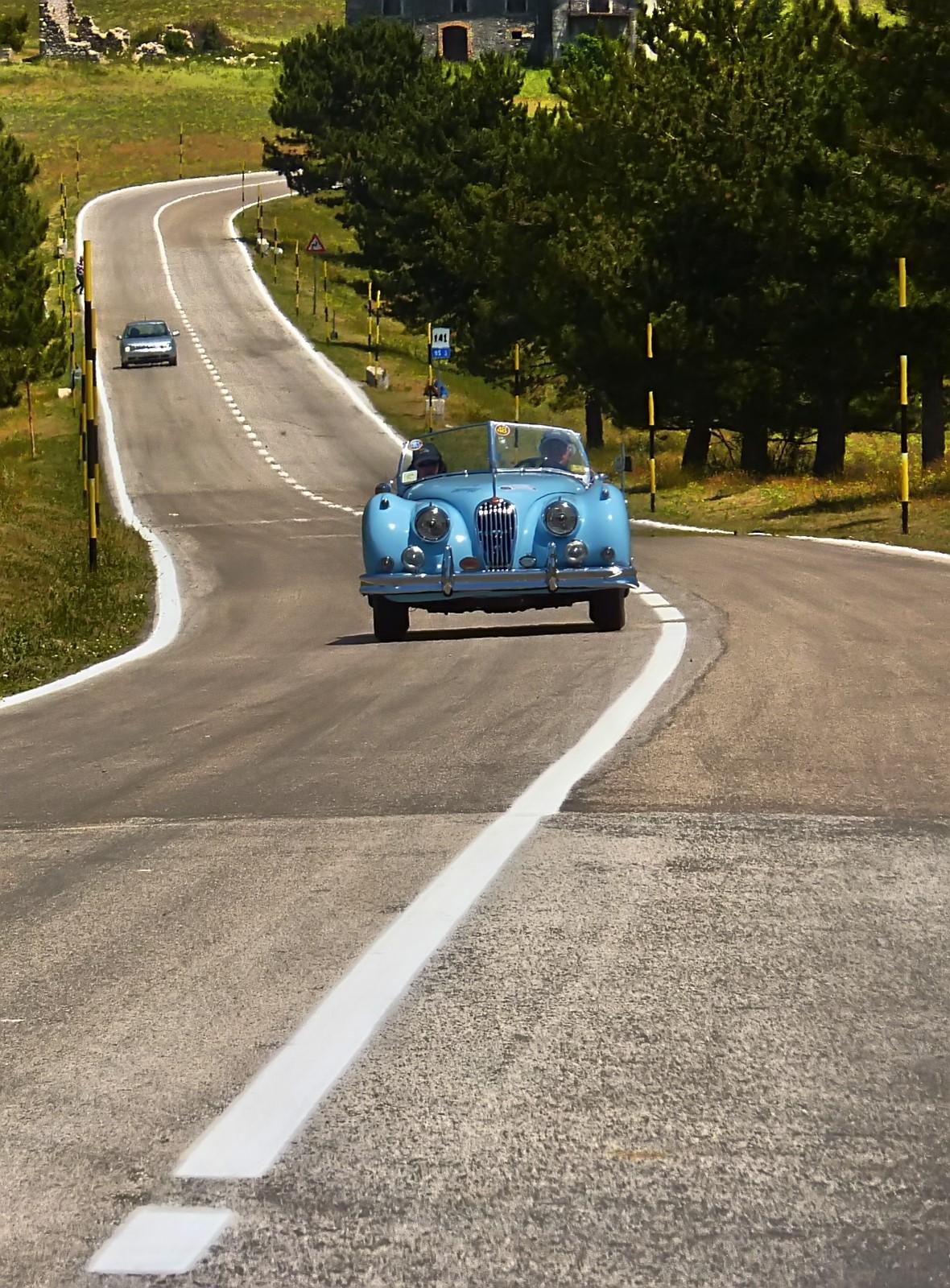 Circuito di Avezzano 2015 (169)