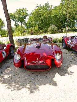 1959 Ferrari 250TR Fantuzzi (13)