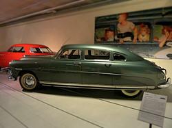 Louwman Museum (53).jpg
