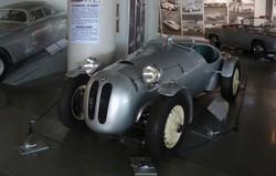 1938_Frazer_Nash_–_BMW_319-328_Willis_(34)