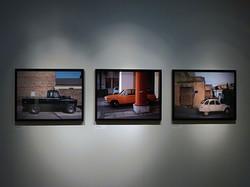 Aris Georgiou Auto-Bio-Graphie (91)