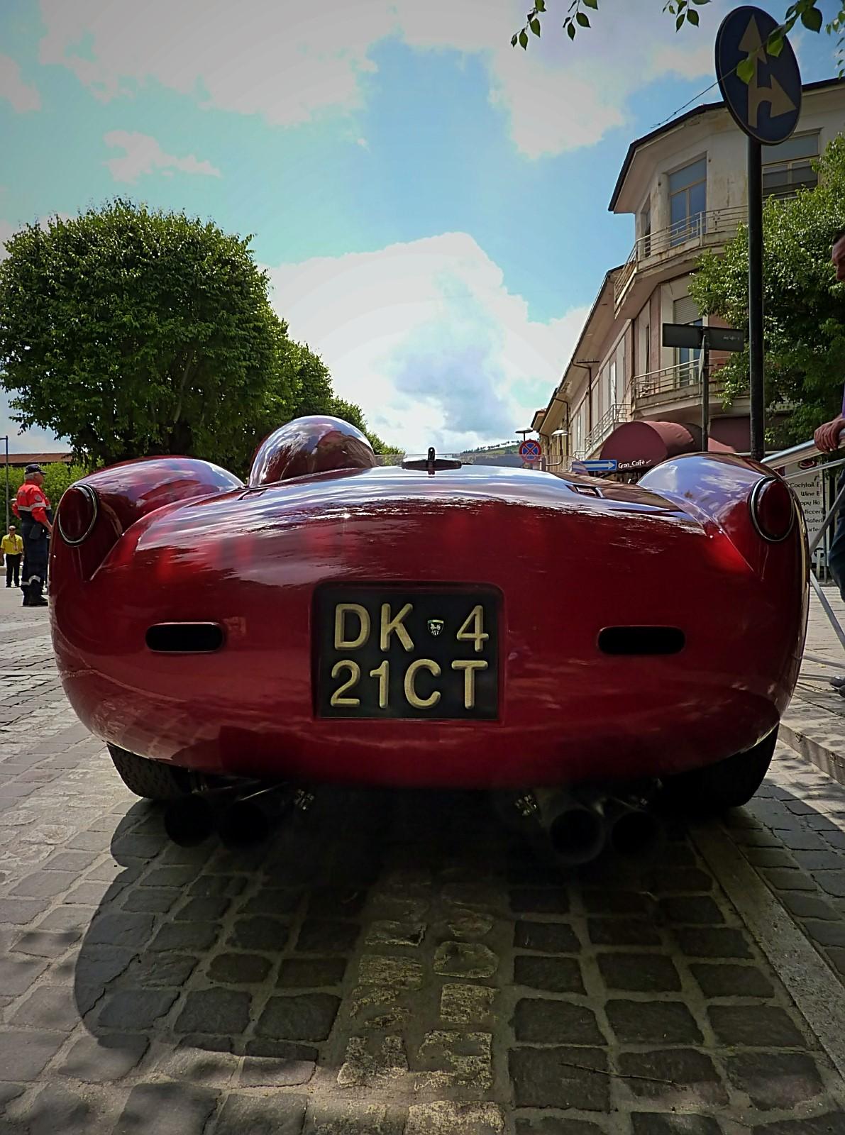 1959_Ferrari_250_TRFantuzzi_(17)