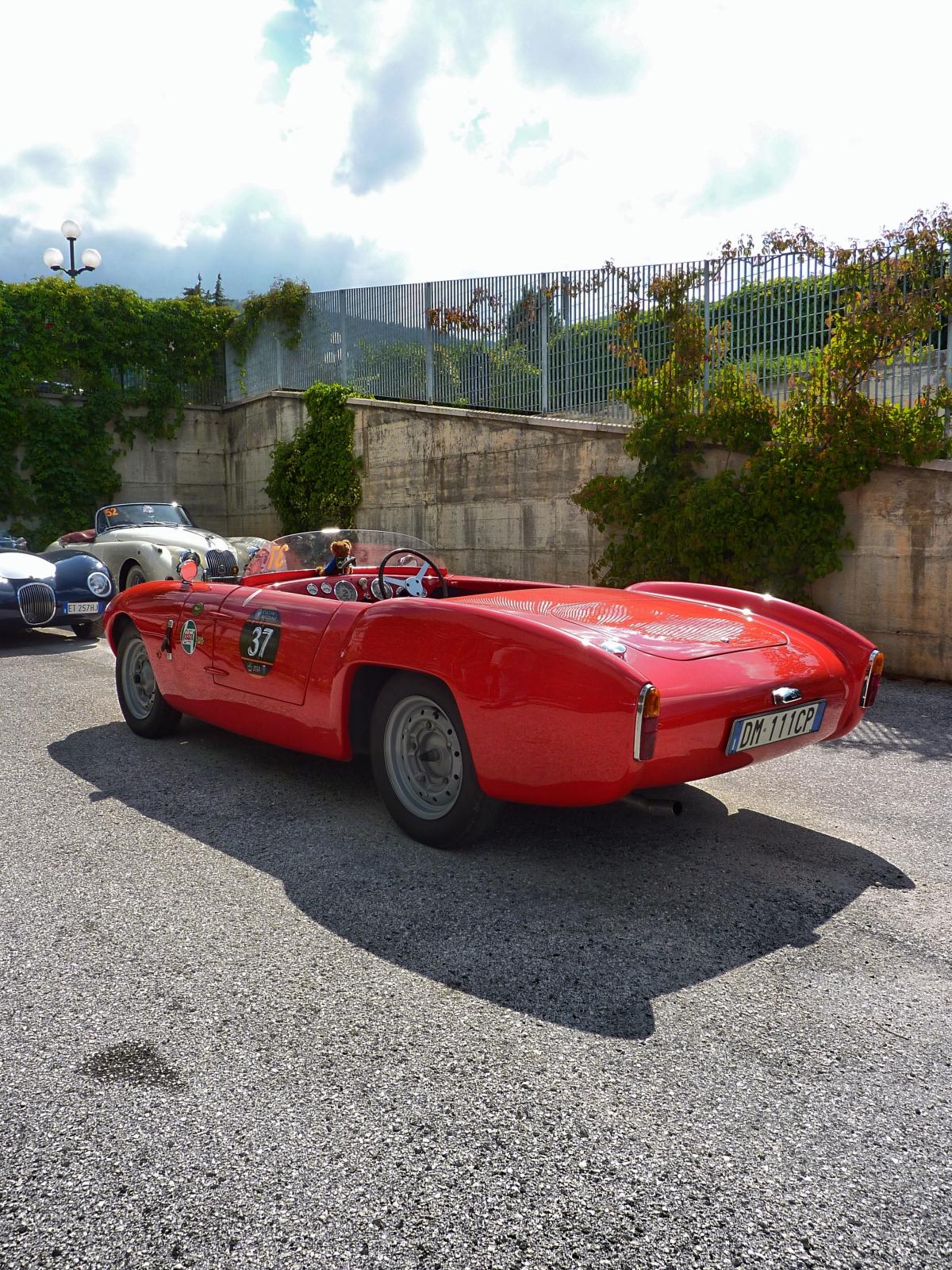 Circuito DI Avezzano 2014 (93).jpg