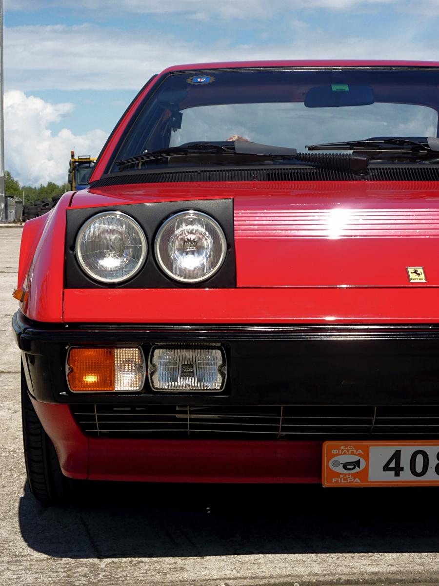1982 Ferrari Mondial QV (19).jpg