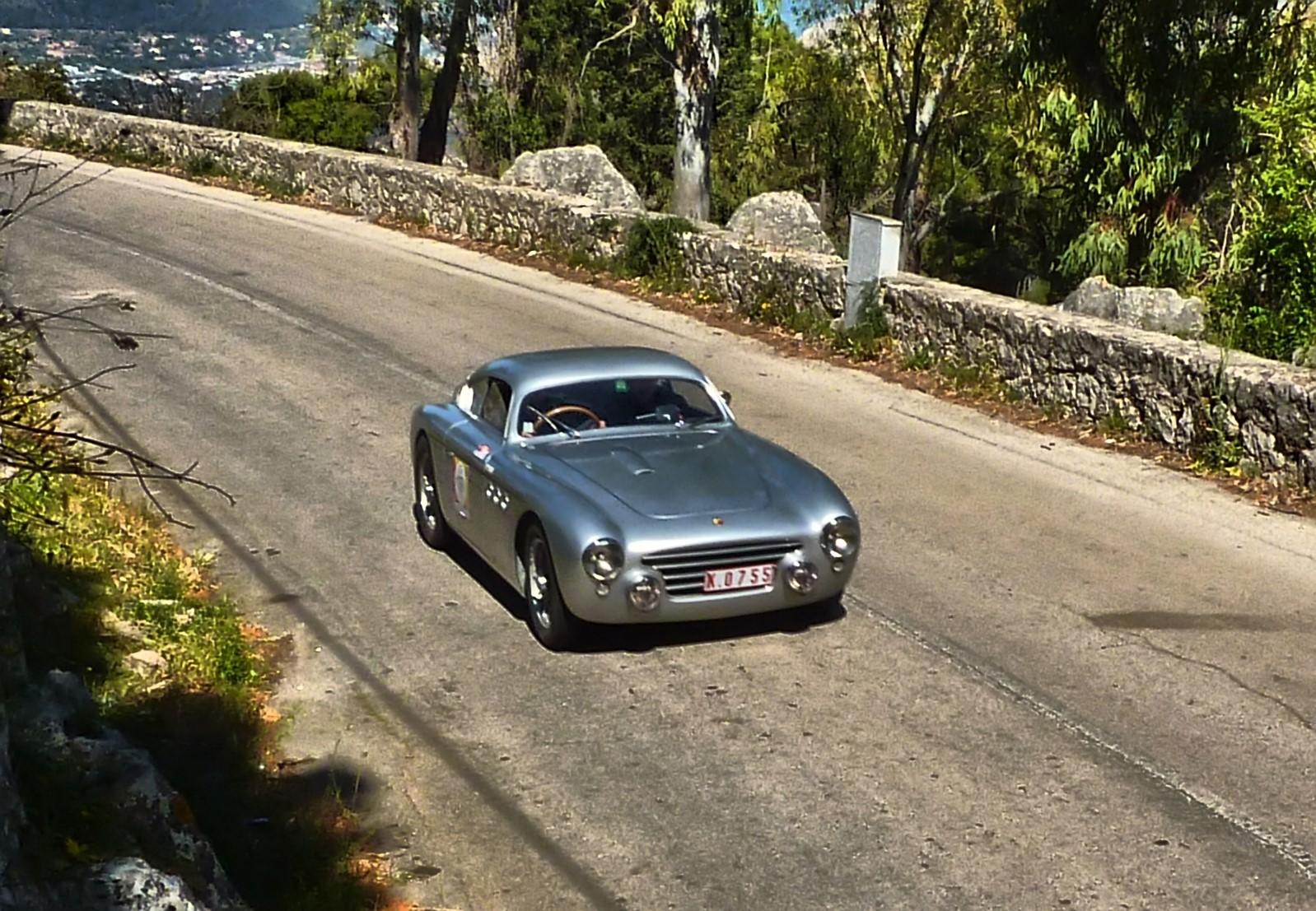 1950 Abarth 205 Vignale Berlinetta (29).jpg