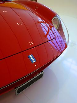 1965 De Tomaso Vallelunga (16)_filtered