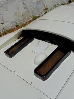 1967 Porsche 910 (23).jpg