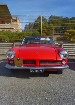 1965 ASA 1000 GTC (3)