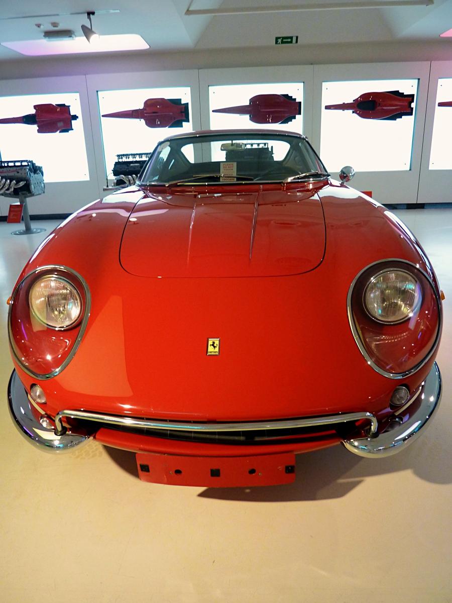 Museo Ferrari Maranello (34).jpg