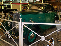 Musee d'Aventure Peugeot Montebeliard France (17).jpg