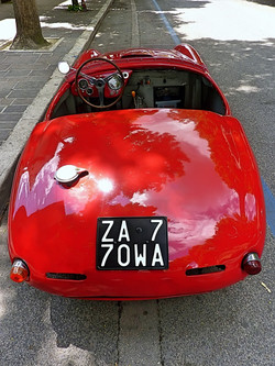 1953 Moretti 750 Sport (29)