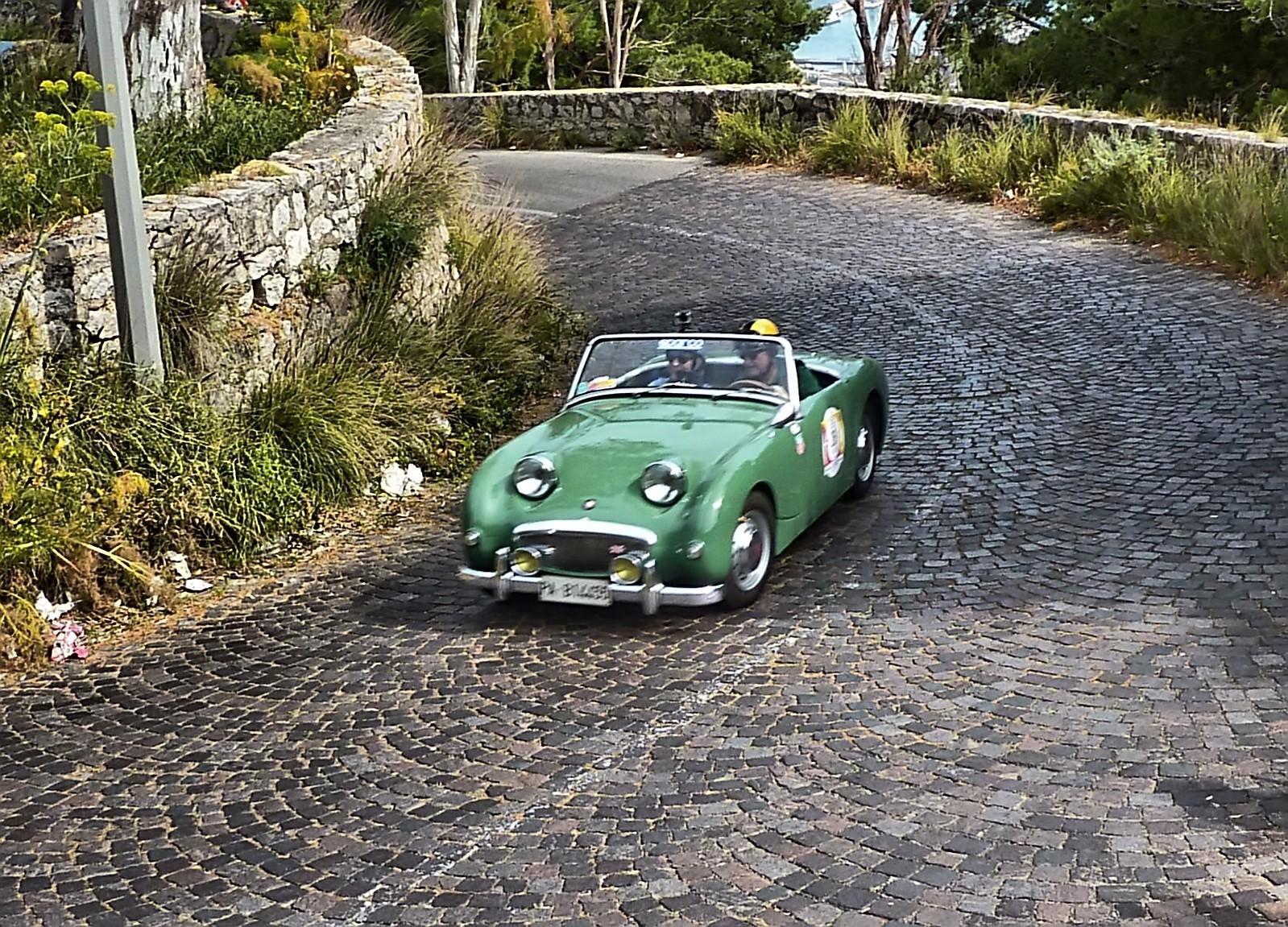 Monte Pellegrino Historics 2015 (235).jpg