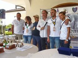 Circuito DI Avezzano 2014 (343).jpg