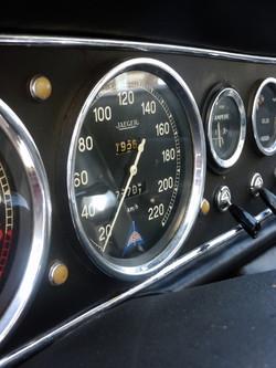 1965 ASA 1000 GTC  (1)