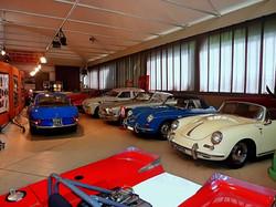 Museo Stanguellini (73).jpg