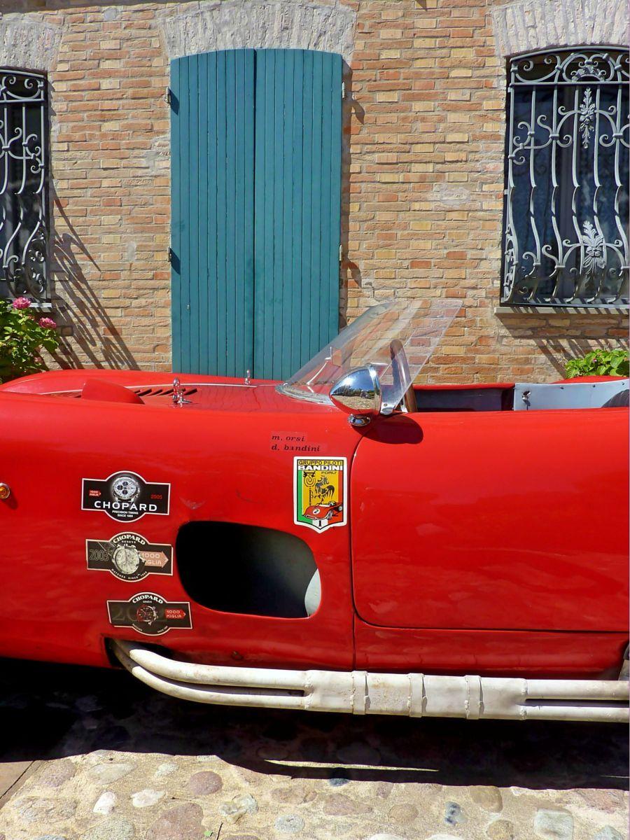 1957 Bandini 750 Sport Internazionale.jpg