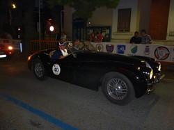 4th Circuito Di Avezzano (342)