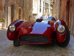 4th Circuito Di Avezzano (190)