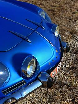 1973 Alpine A110 (15).jpg