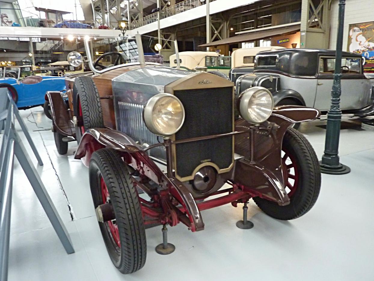 Autoworld Museum Brussels (26).jpg