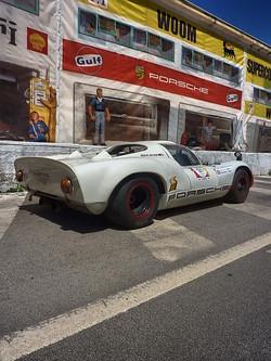 1967 Porsche 910 (19).jpg