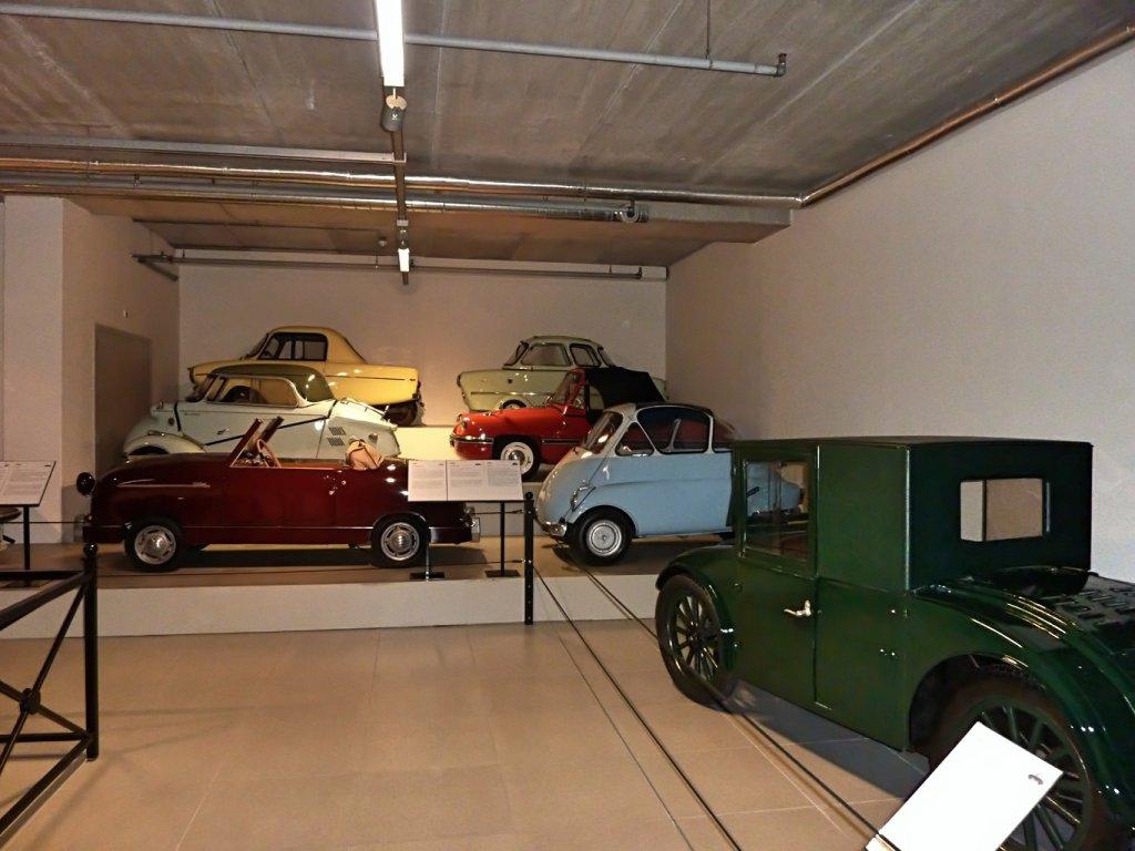 Louwman Museum (132).jpg