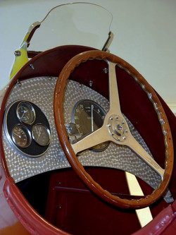 1936 Alfa Romeo Tipo 12C  (20)