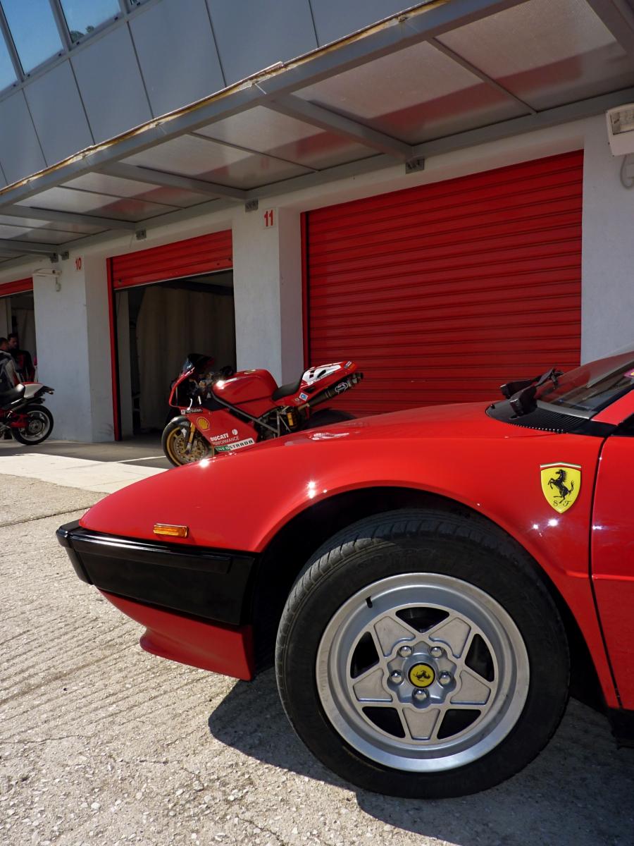 1982 Ferrari Mondial QV (27).jpg