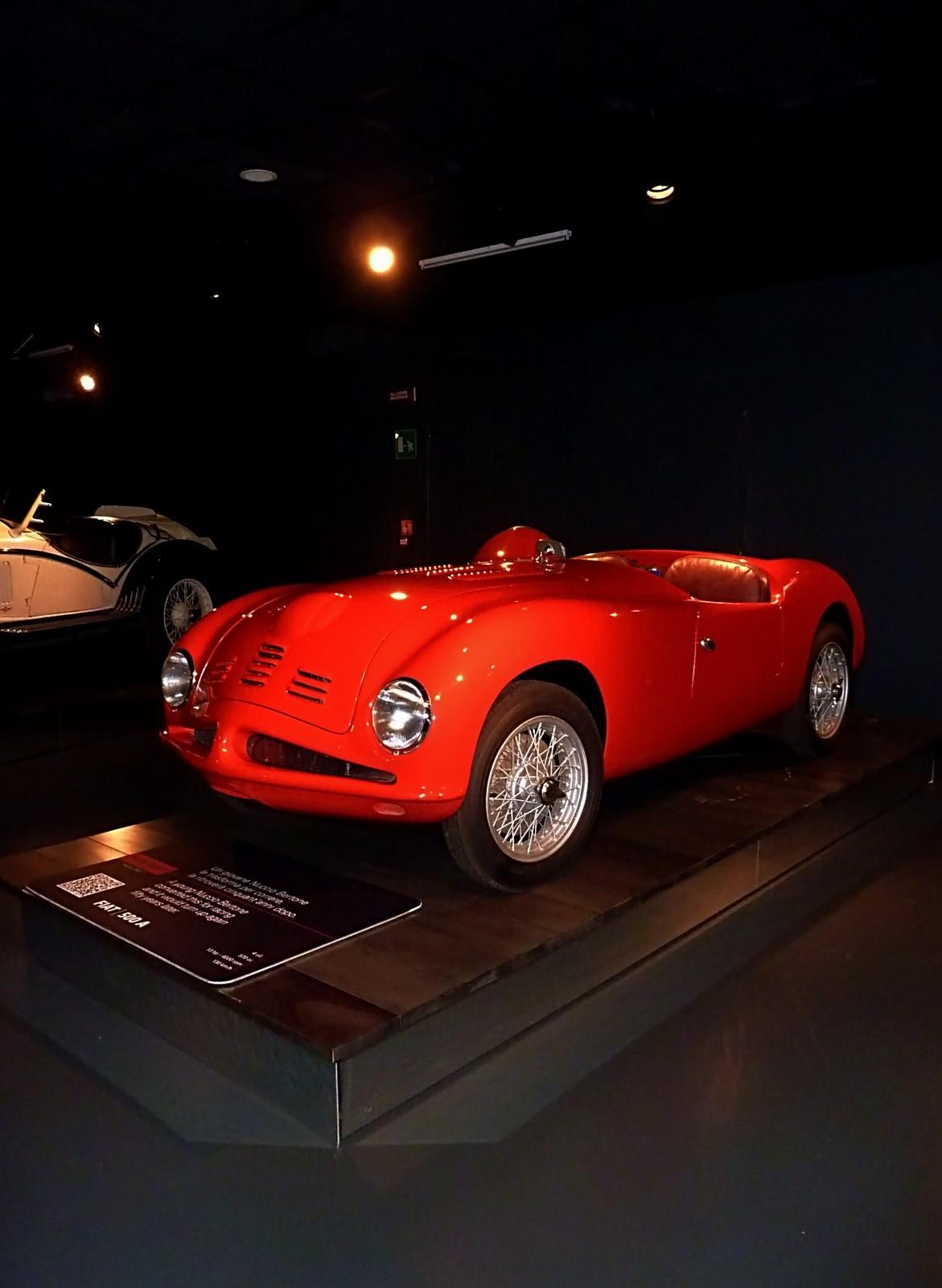 1936-47 FIAT 500A Barchetta by Bertone (2).jpg