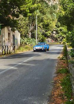 Monte Pellegrino Historics 2015 (278).jpg