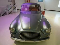 Museo Ferrari Maranello (30).jpg