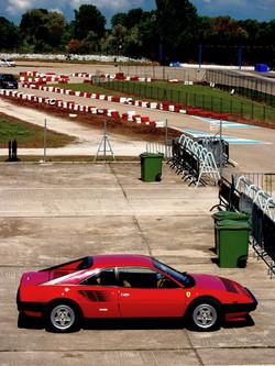 1982 Ferrari Mondial QV (24).jpg