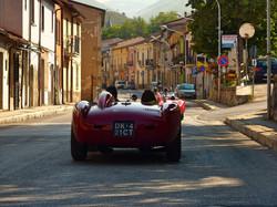 4th Circuito Di Avezzano (101)