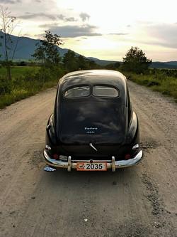 1946 Volvo PV444 (LEKAM) (5)