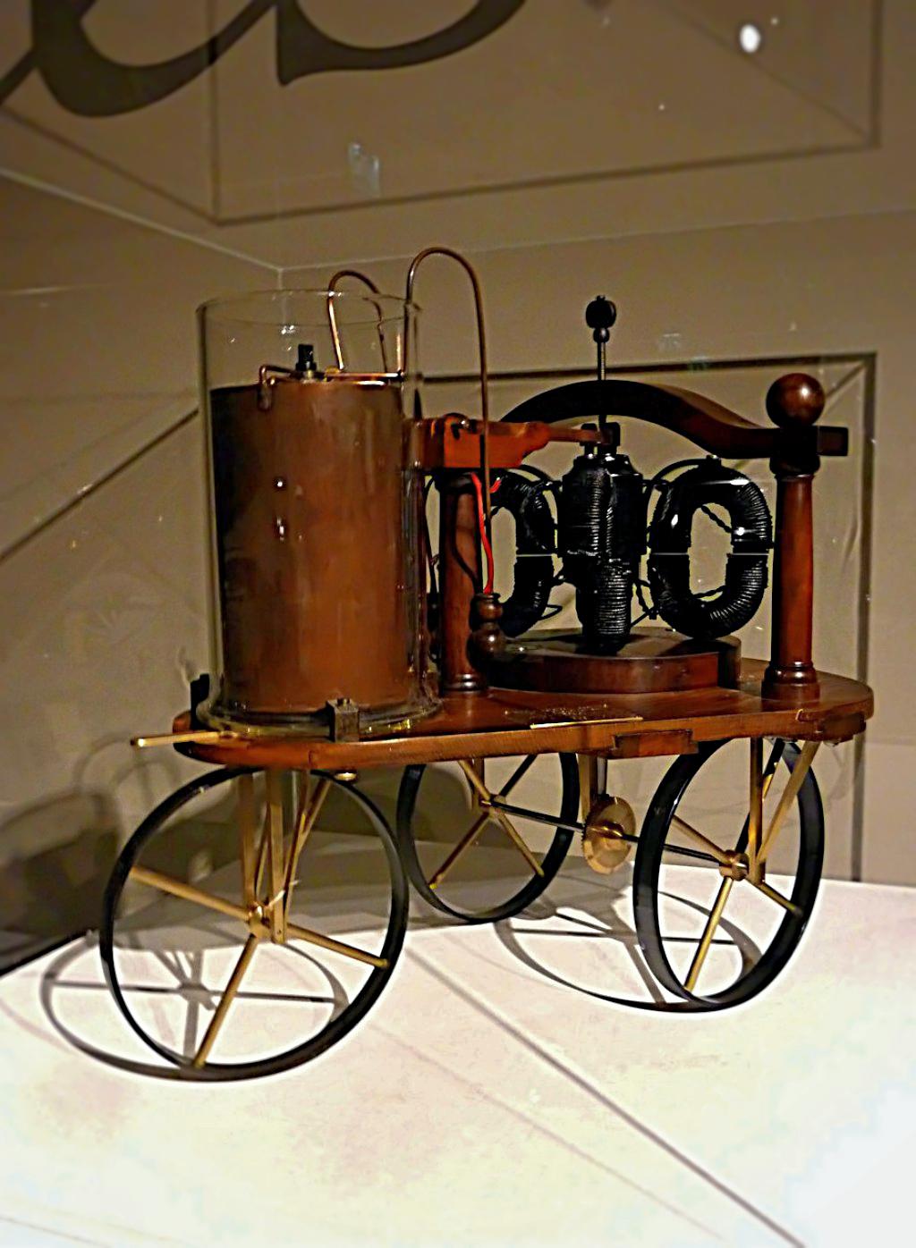 Louwman Museum (56).jpg