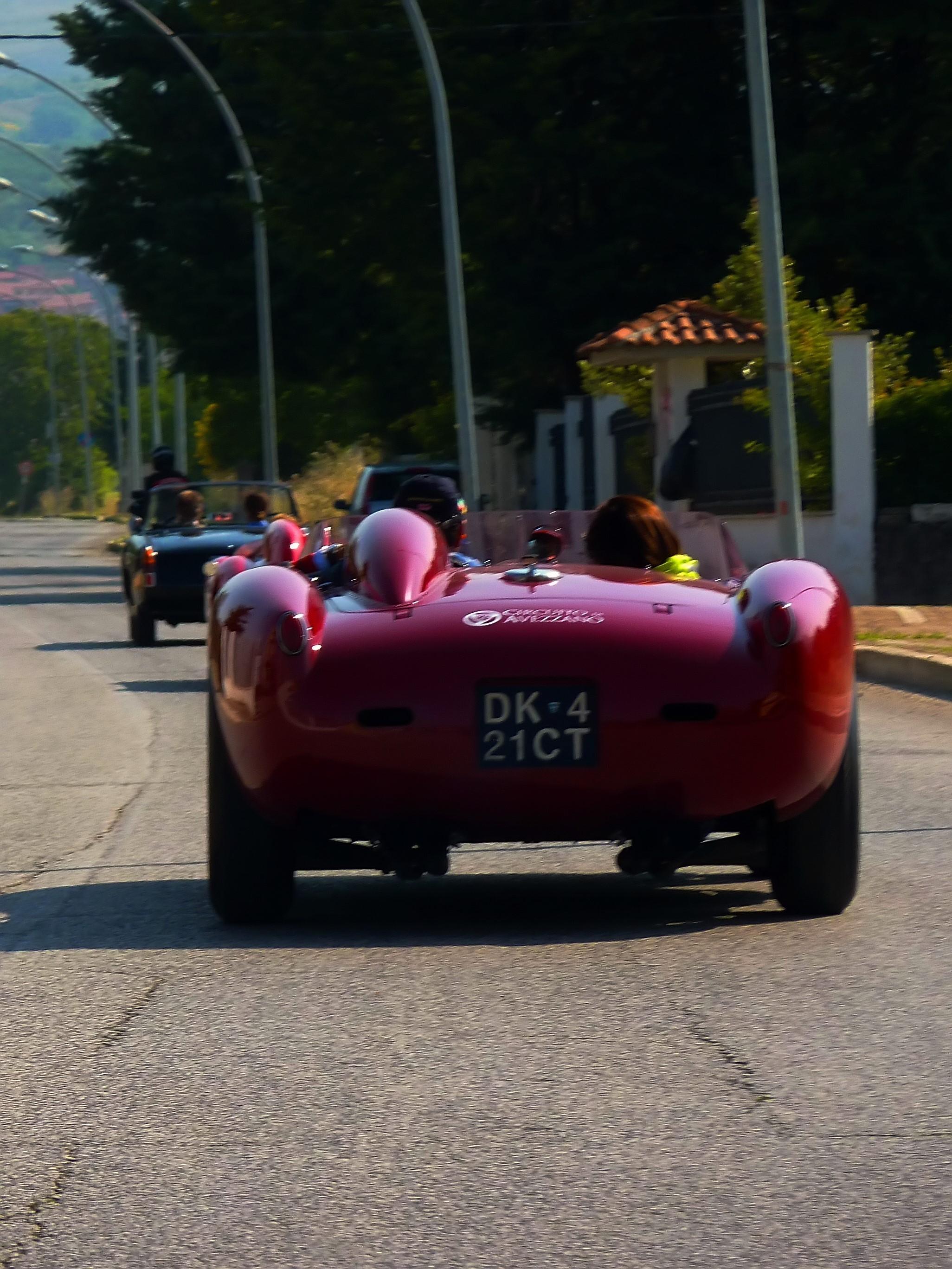 4th Circuito Di Avezzano (99)