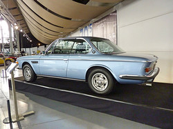 Autoworld Museum Brussels (182).jpg