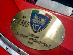 1957 Bandini 750 Sport Internazionale (10).jpg
