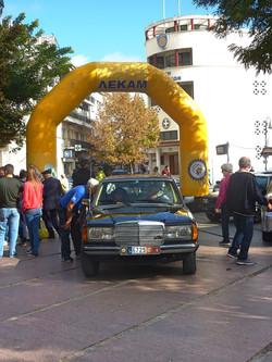 5o Historic Rally Olympus 2016 (29)