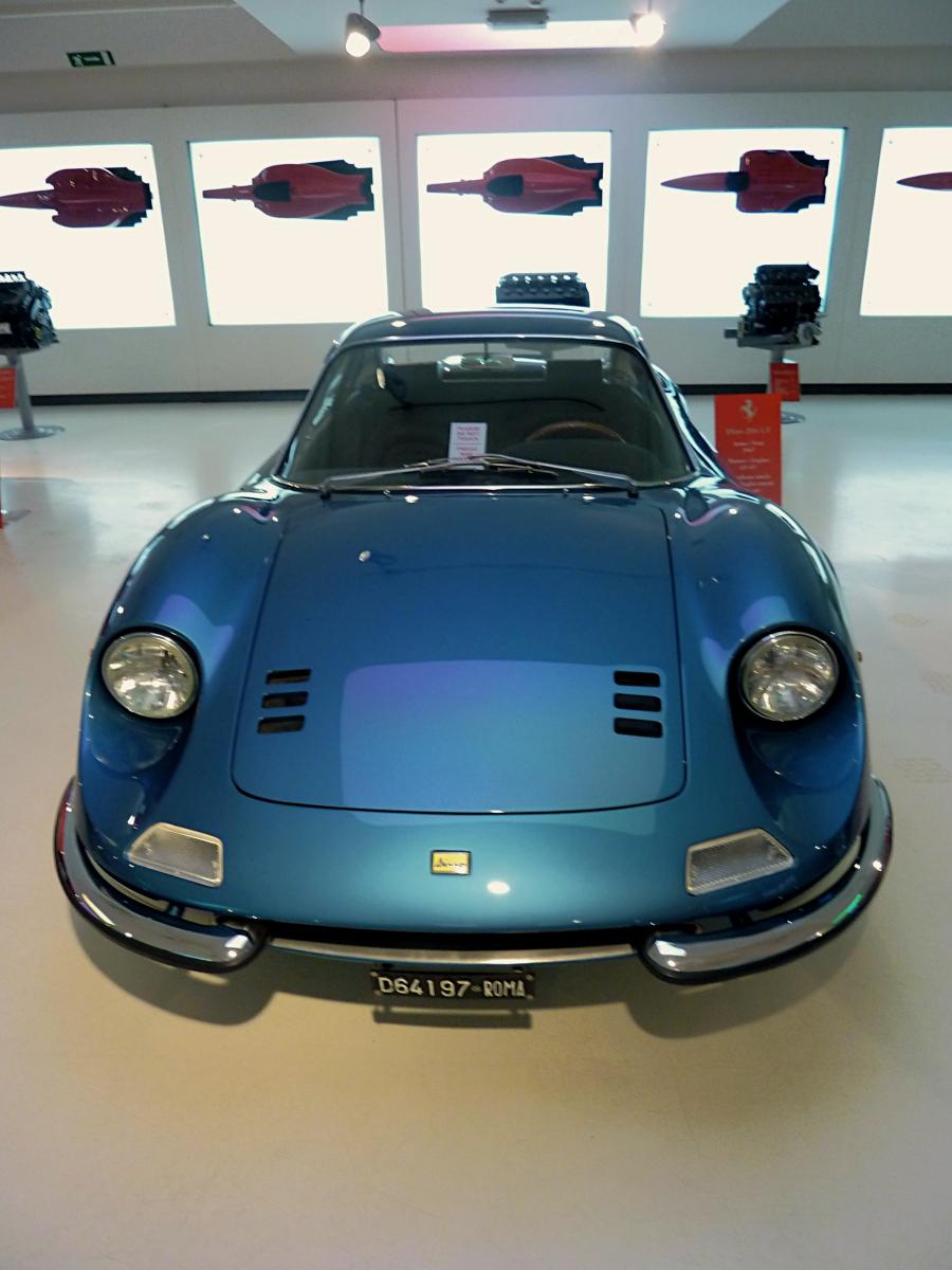 Museo Ferrari Maranello (37).jpg
