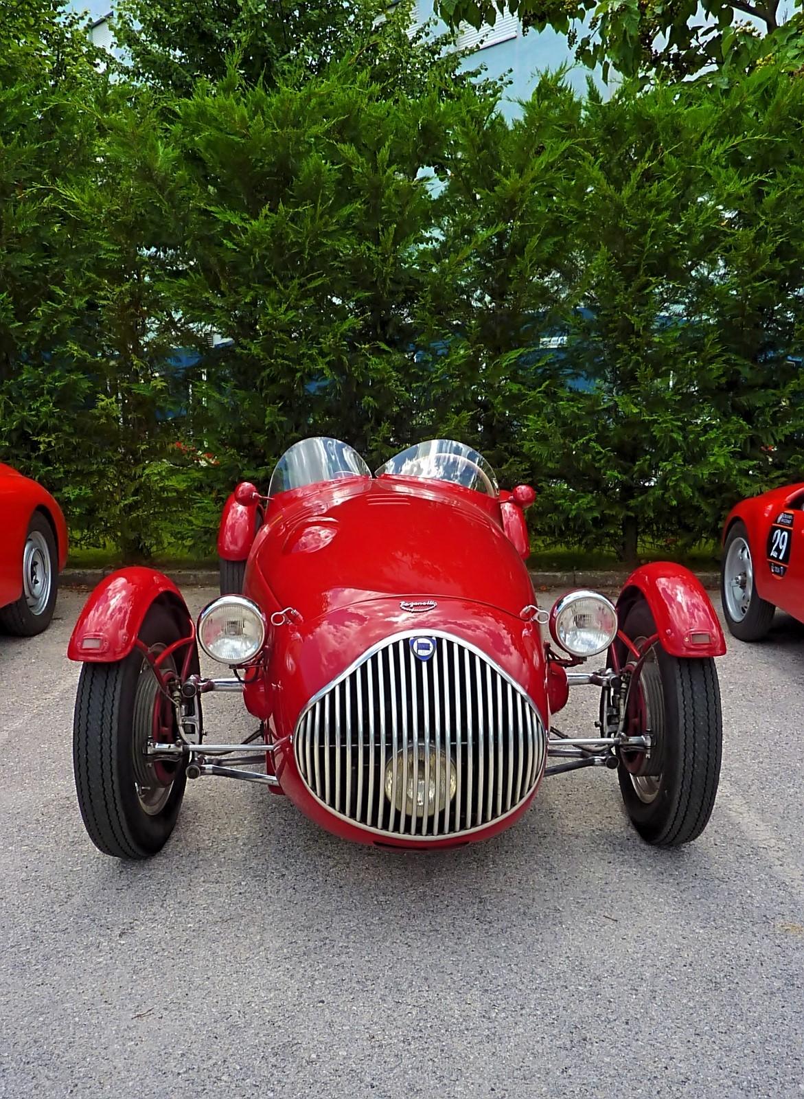 1948 Lancia Aprilia  Paganelli (2)