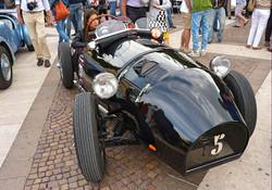 1964 Moss Monaco (3).jpg