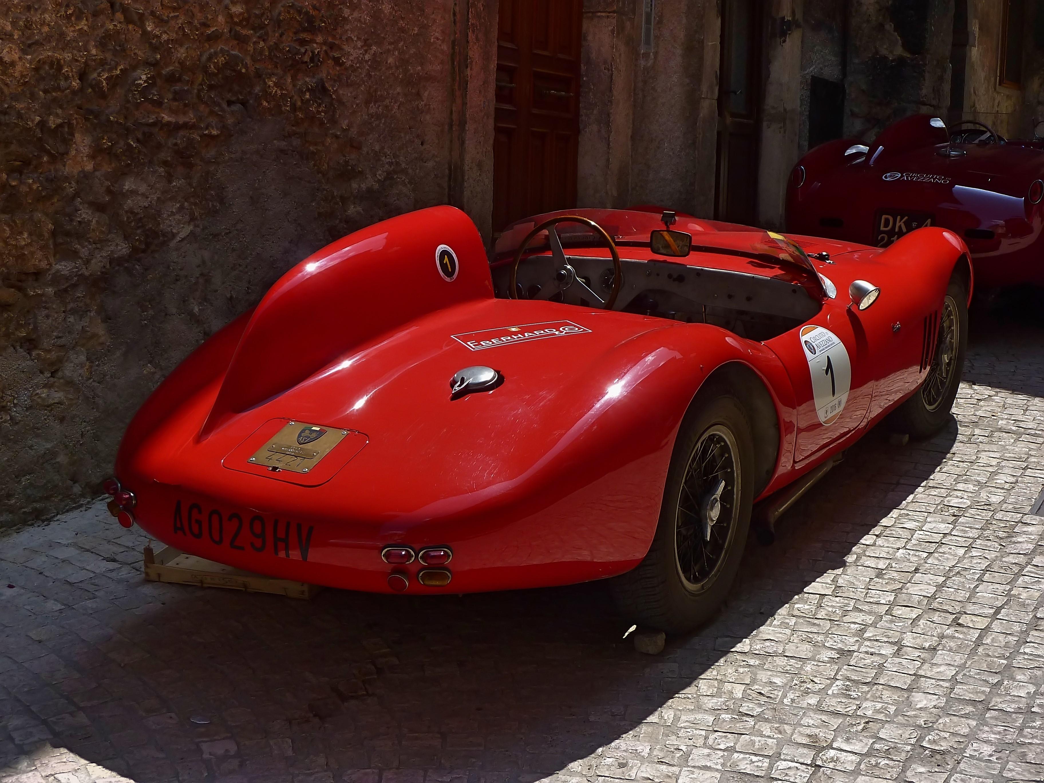 4th Circuito Di Avezzano (198)