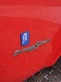 1952 Panhard  X86 Barchetta MM Crepaldi (2)