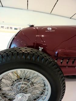 1936 Alfa Romeo Tipo 12C  (15)