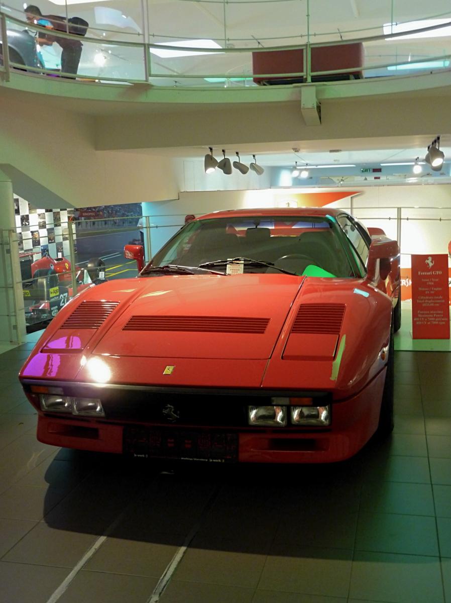 Museo Ferrari Maranello (24).jpg