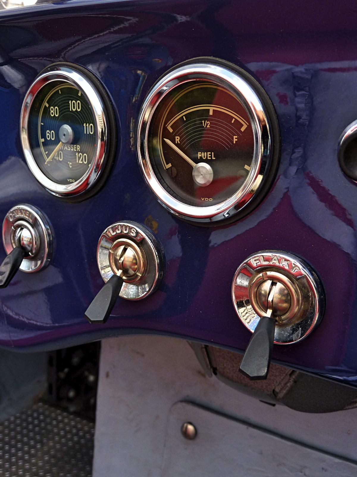 1953 Ockelbo Volvo Sports Racer (5)