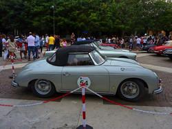 4th Circuito Di Avezzano (304)