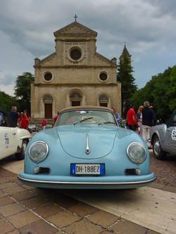4th Circuito Di Avezzano (269)