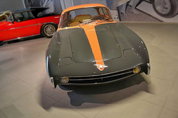 1955 Abarth 209A Boano Coupe Chassis 006  (3).jpg